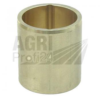 Dichtring Vorderachse Deutz-Fahr D 25.1 D 25.1S D 25.2 D 30,D 30S D 40L D 40.2
